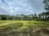 Hickory Flat Road - Photo 6