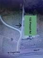 132 Pintail Road - Photo 1