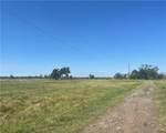 300 Big Pasture Road - Photo 1