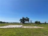 300 Big Pasture Road - Photo 3