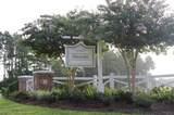4101 Calypso Court - Photo 2