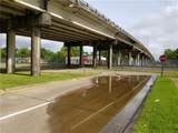119 Enterprise Boulevard - Photo 4