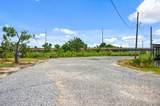 7452 Hedin Road - Photo 8