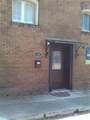 202 Adams Street - Photo 8
