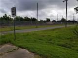 119 Enterprise Boulevard - Photo 1