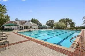 5 Golf Villa Drive, New Orleans, LA 70131 (MLS #NAB21002414) :: Robin Realty