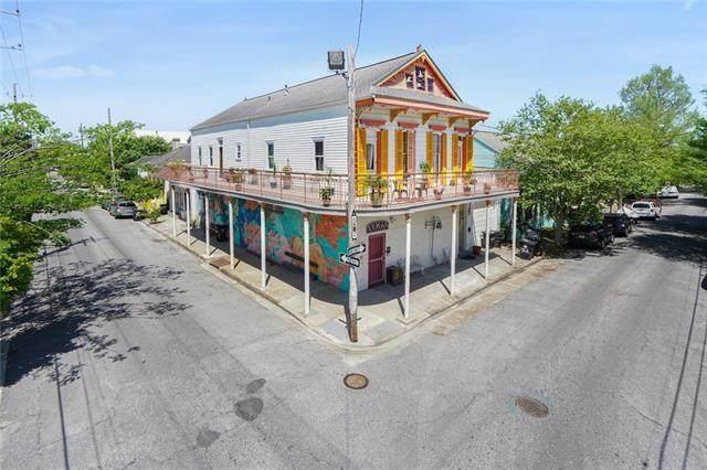 902 Louisa Street - Photo 1