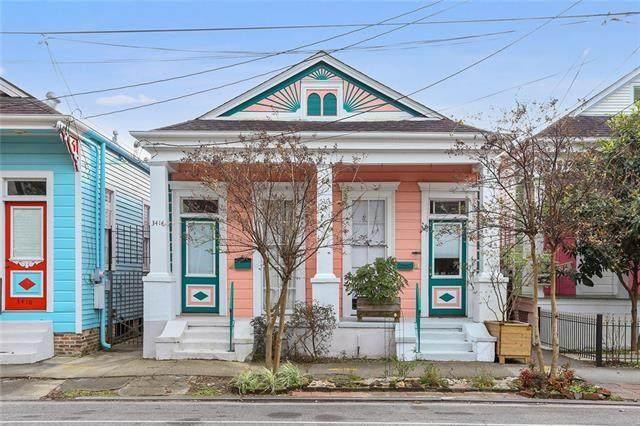 3412 Saint Claude Avenue - Photo 1