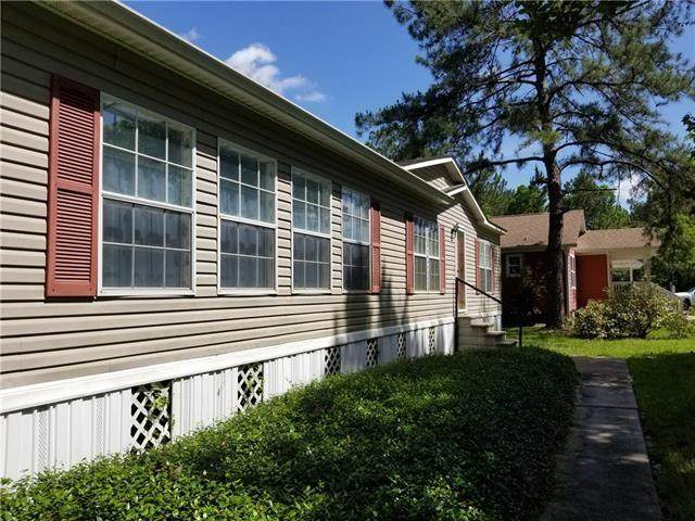 70506 10th Street, Covington, LA 70433 (MLS #NAB21003426) :: Robin Realty