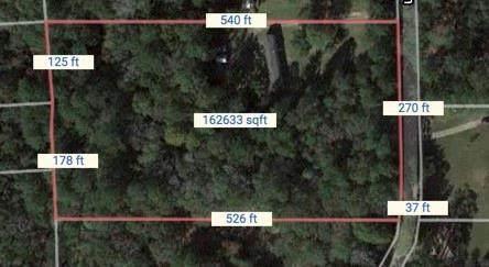 20249 Sisters Road, Ponchatoula, LA 70454 (MLS #NAB21009361) :: Robin Realty