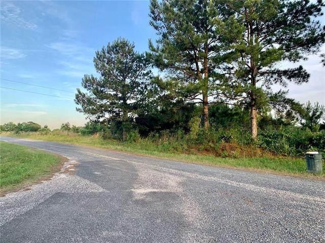 0 Smokey Cove Road - Photo 1
