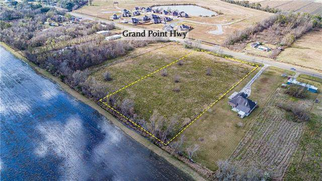 0 Grand Point Highway - Photo 1