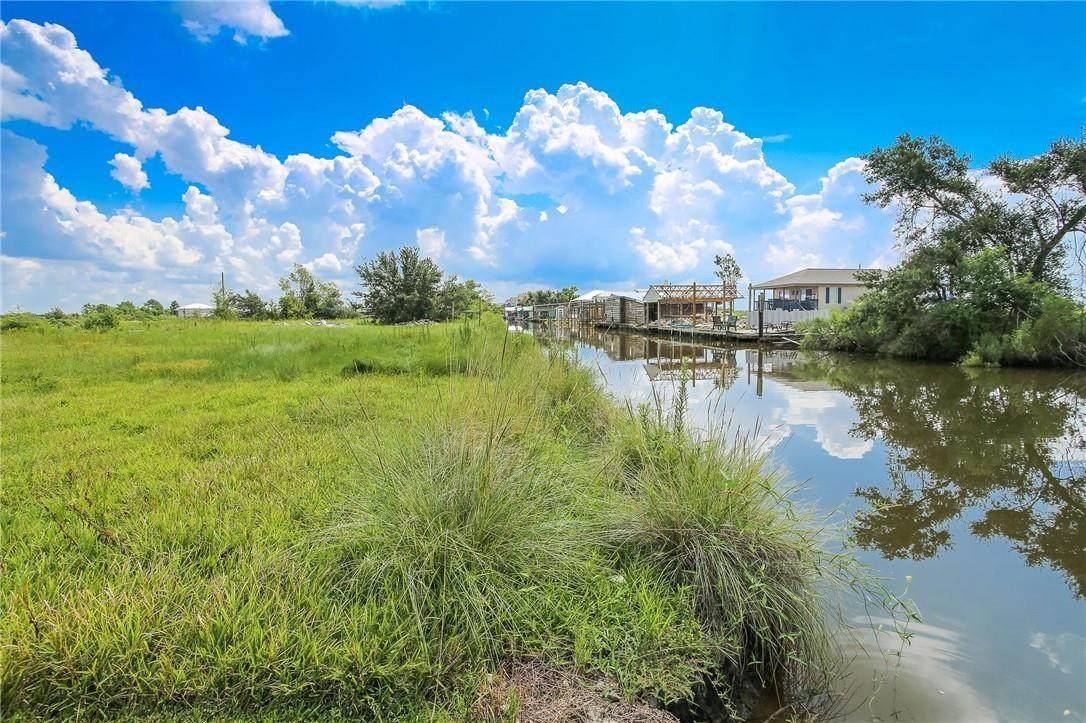 Gulfway Drive - Photo 1