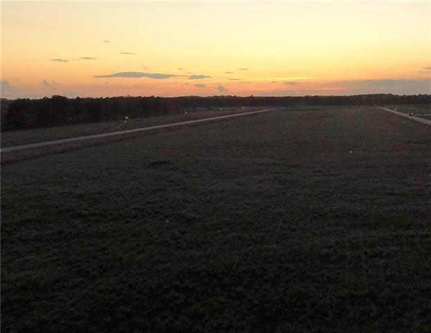 8108 Caden Lane, Iowa, LA 70647 (MLS #183477) :: Robin Realty