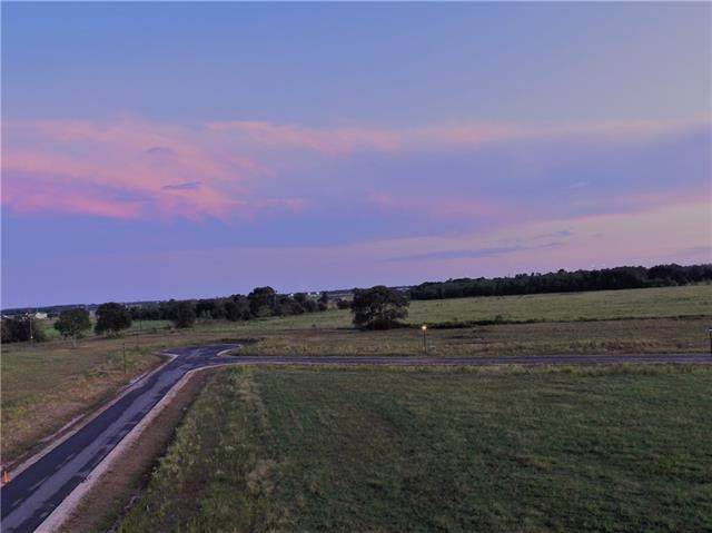 8107 Caden Lane, Iowa, LA 70647 (MLS #183520) :: Robin Realty