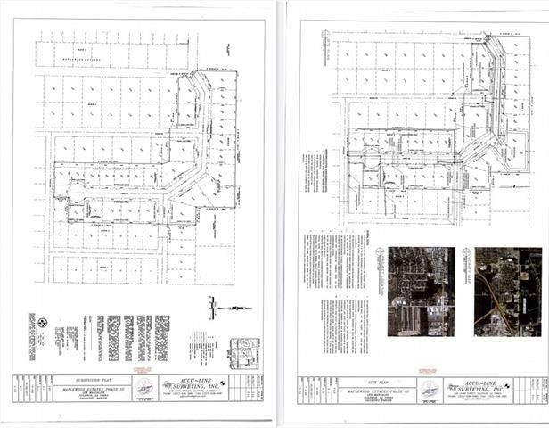 Janice Street, Sulphur, LA 70663 (MLS #191960) :: Robin Realty