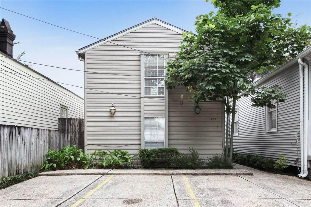 831 Louisiana Avenue - Photo 1