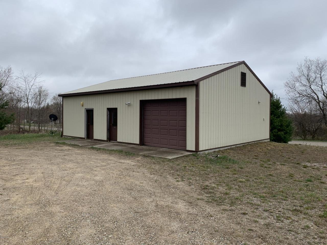 1121 Industrial - Photo 1