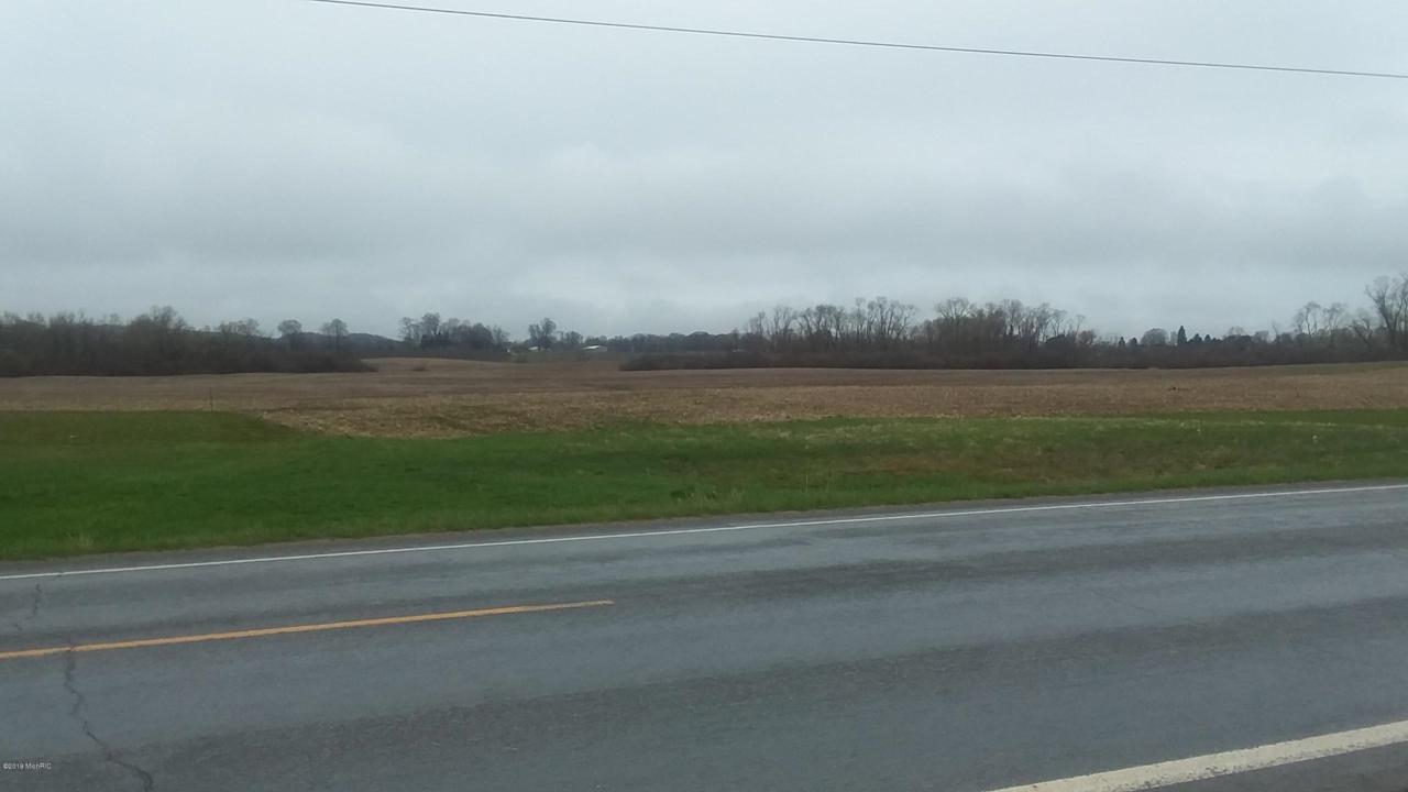 100 Acres Polk Road - Photo 1