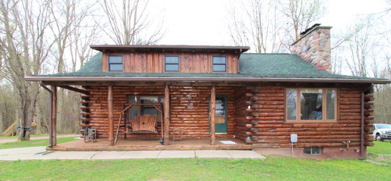 51071 Wetherbee Road - Photo 1