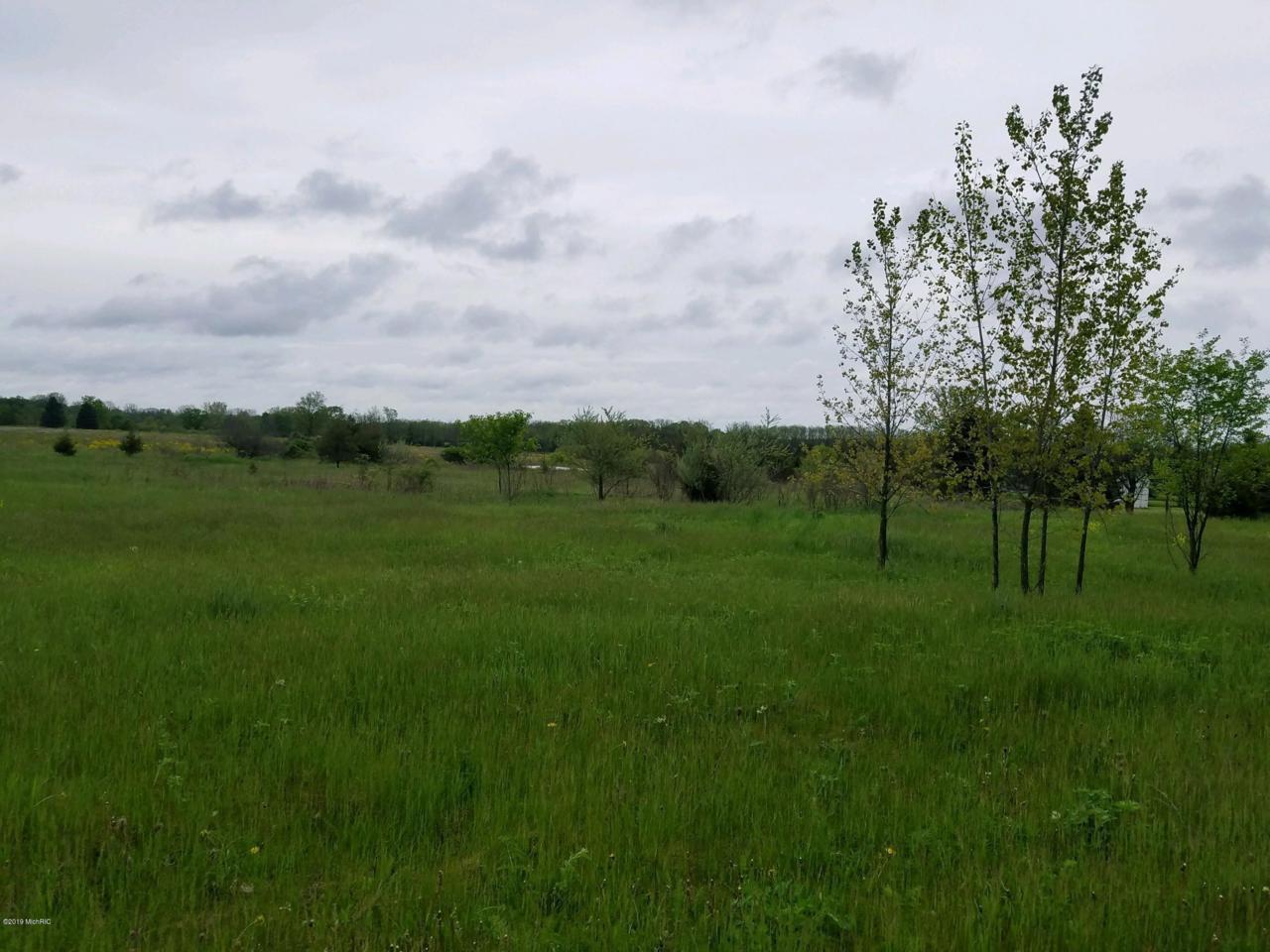 6997 Cedar Ridge Drive - Photo 1