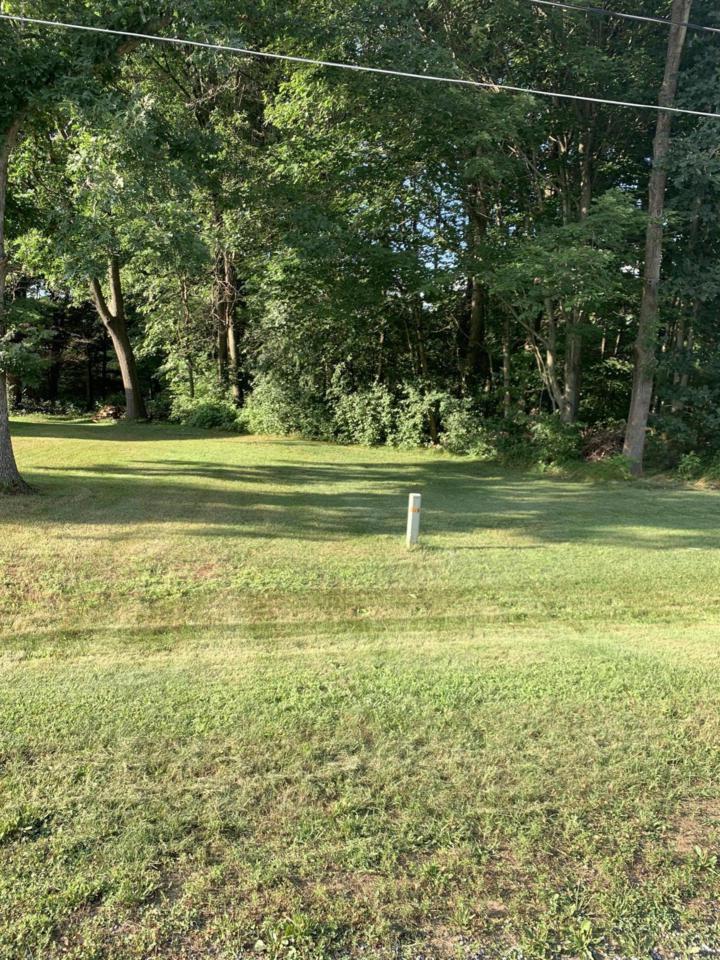 10640.1 Velma Drive - Photo 1