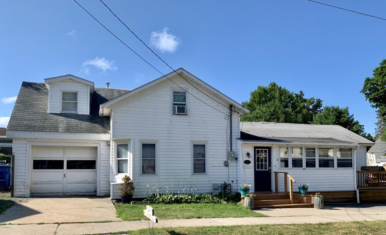 31 Lowell Street - Photo 1