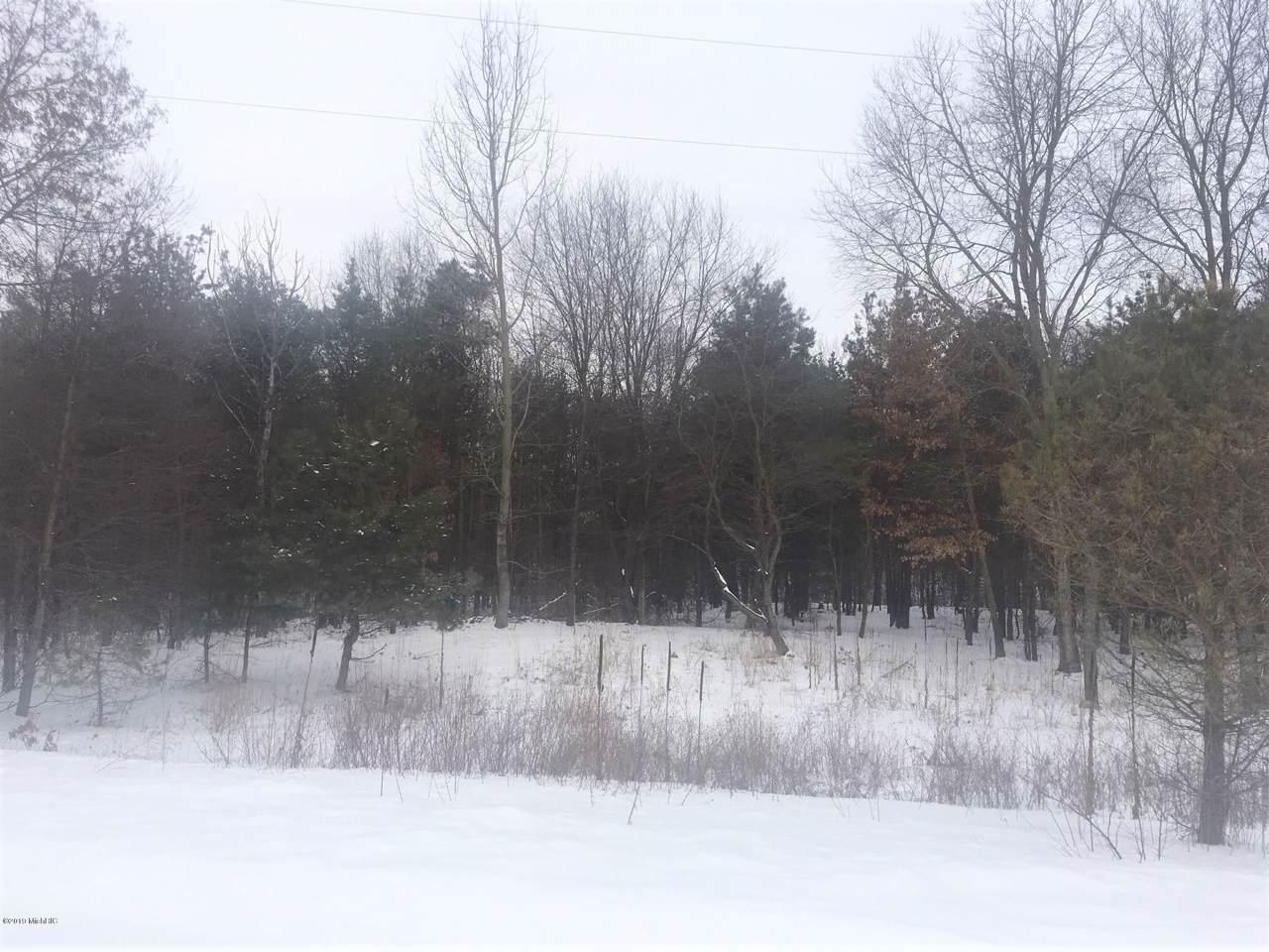 12967 Riverview Drive - Photo 1
