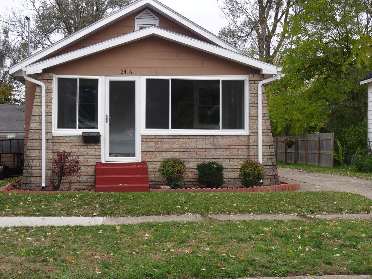 2416 Woodward Avenue - Photo 1