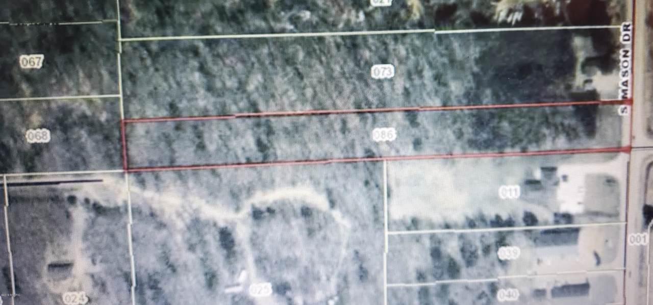 8763 B Mason Drive - Photo 1