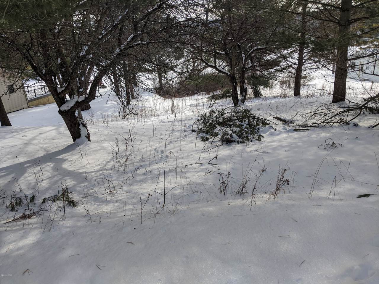 Lot 11 Lake Lure Drive - Photo 1