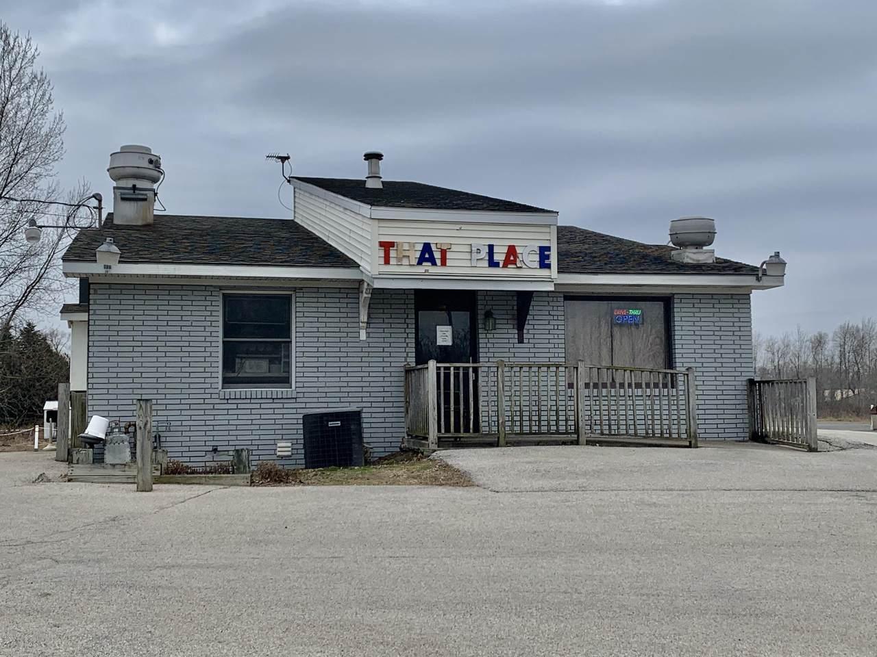 4133 Polk Road - Photo 1