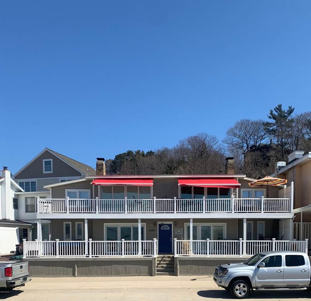 1026 Harbor Drive - Photo 1