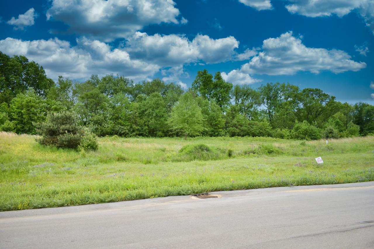 16 Hidden Hills Drive - Photo 1