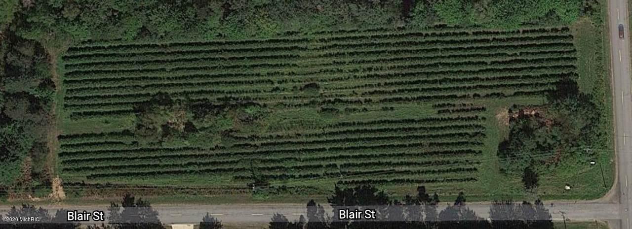 00 Blair Street - Photo 1