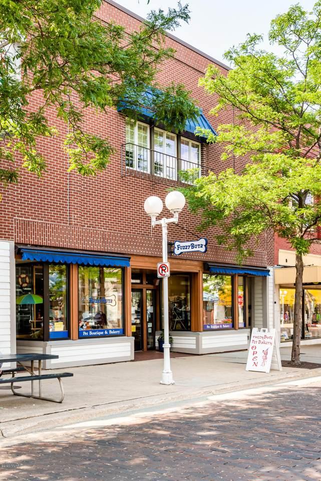 306 State Street - Photo 1