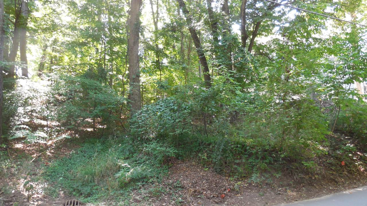 14440 Ridgeview Drive - Photo 1