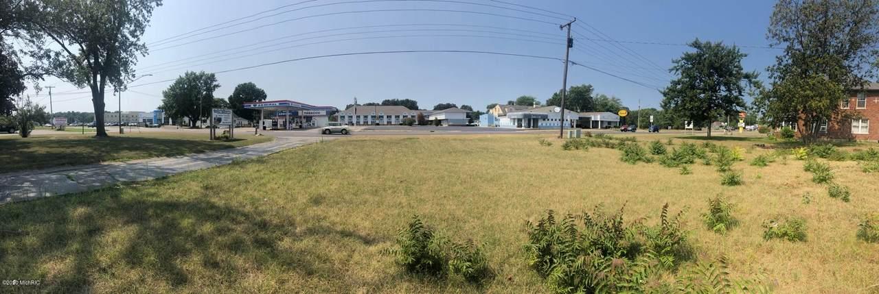 4309 Red Arrow Highway - Photo 1