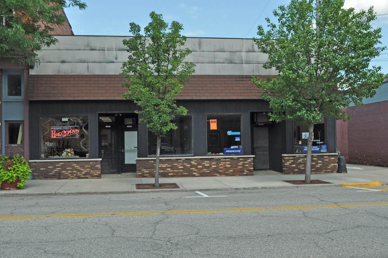 132 Hubbard Street - Photo 1