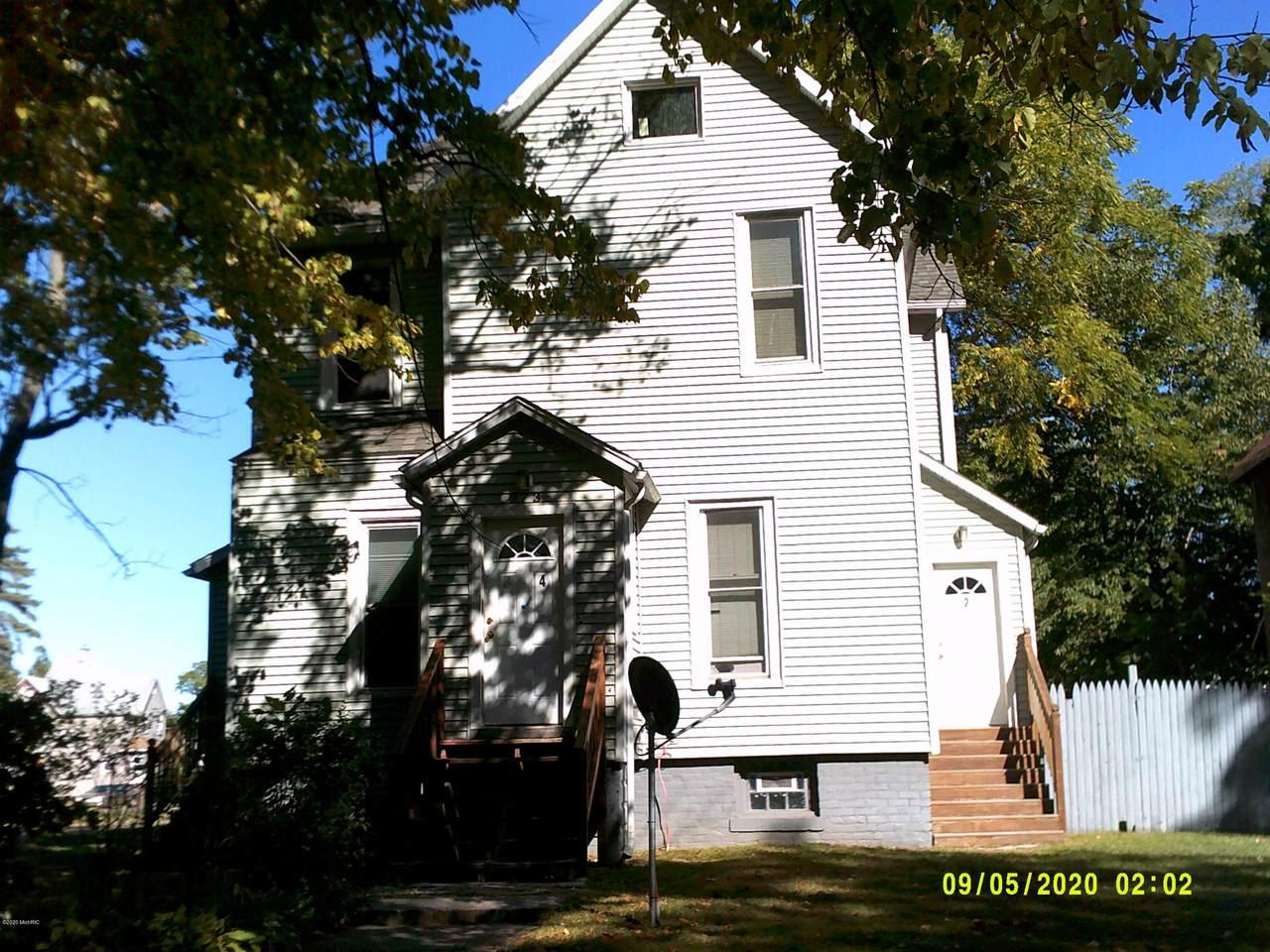 273 Morton Avenue - Photo 1