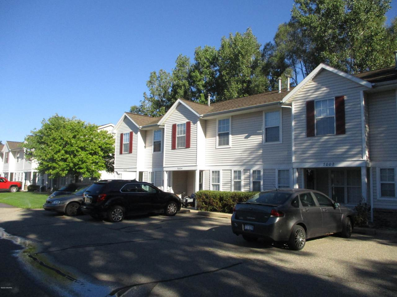 7004 Cannon Place Drive - Photo 1