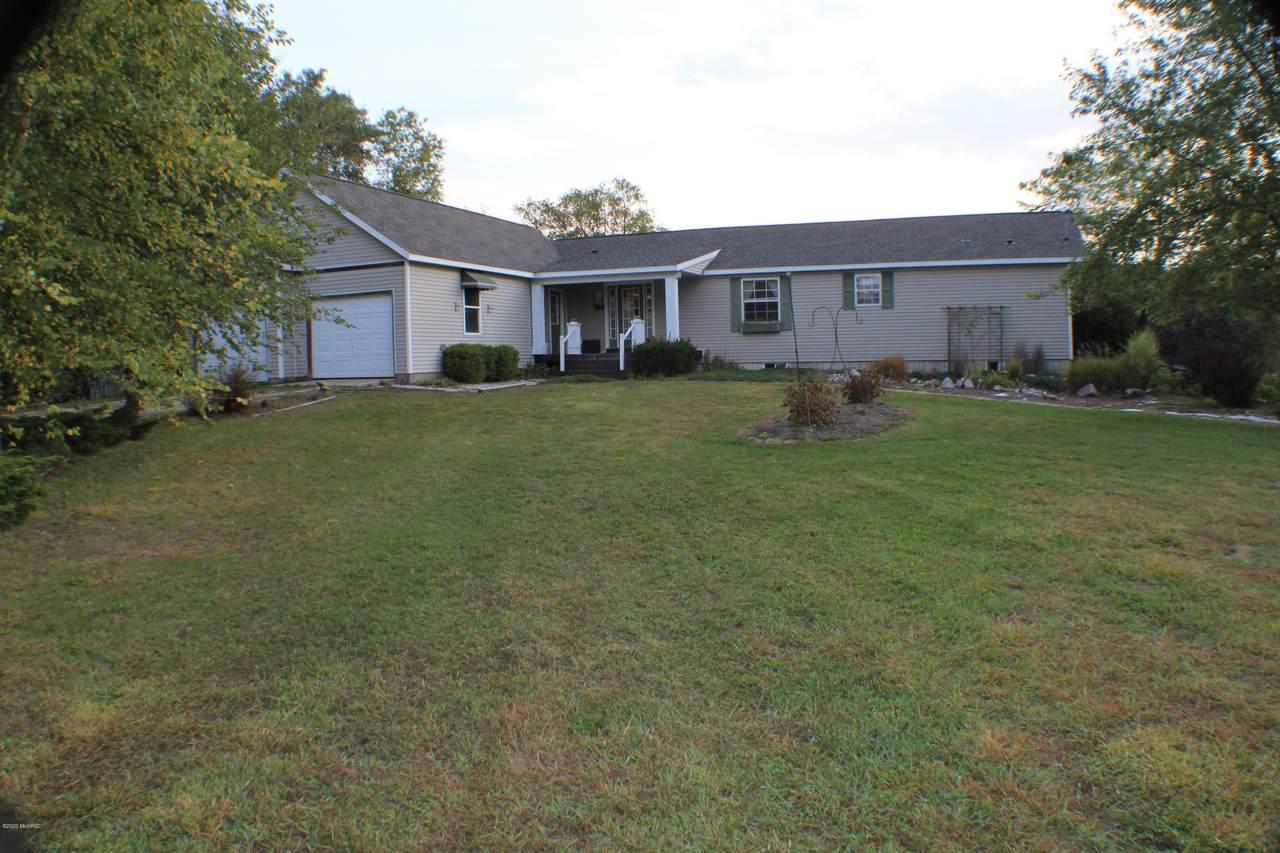 5685 Ridge Pine Court - Photo 1
