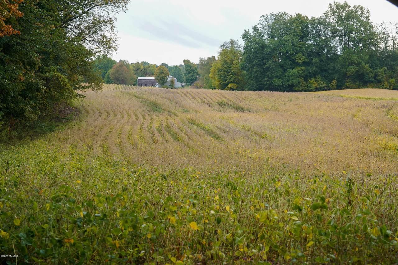 54542 Penn Road - Photo 1