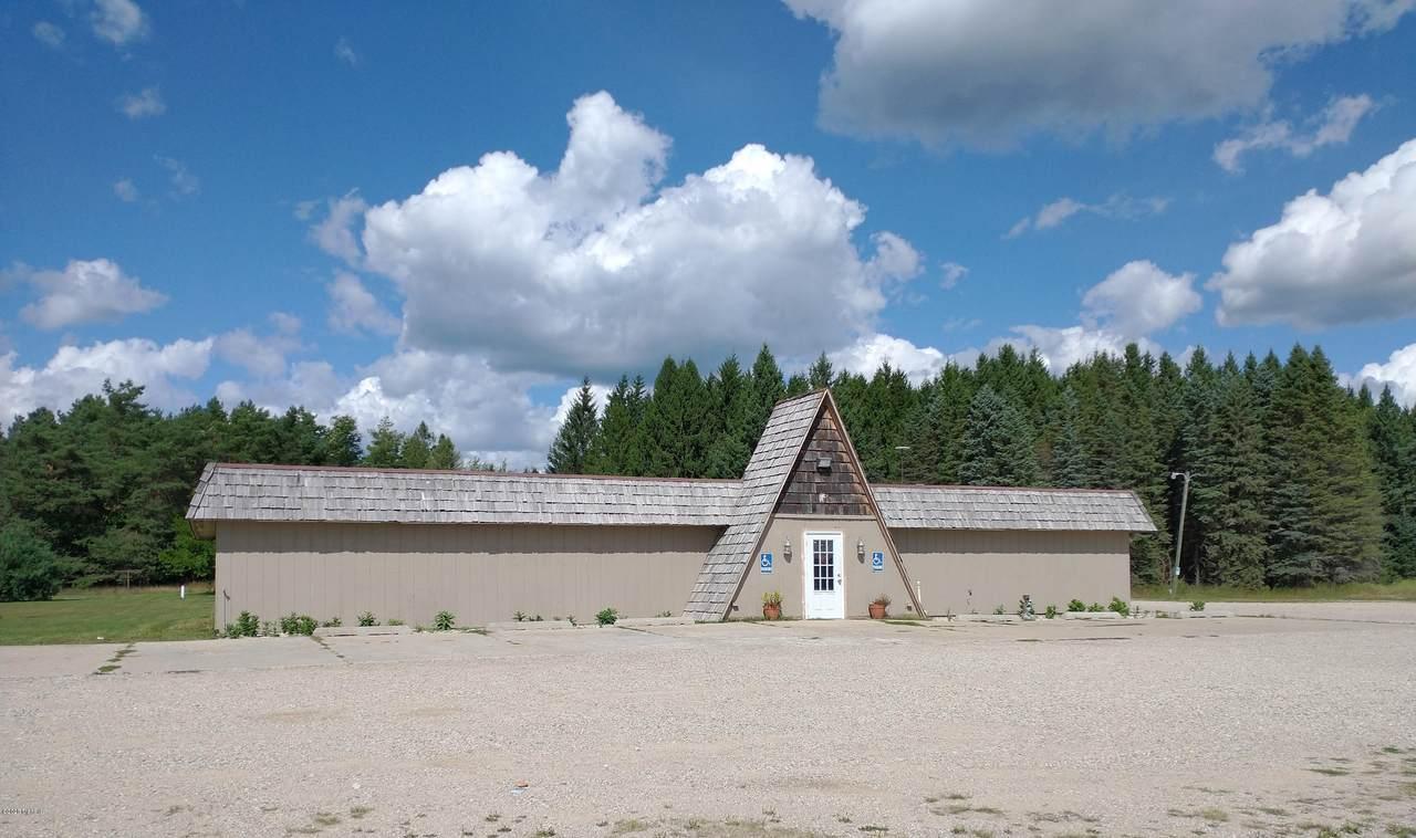 1750 Houghton Lake Road - Photo 1