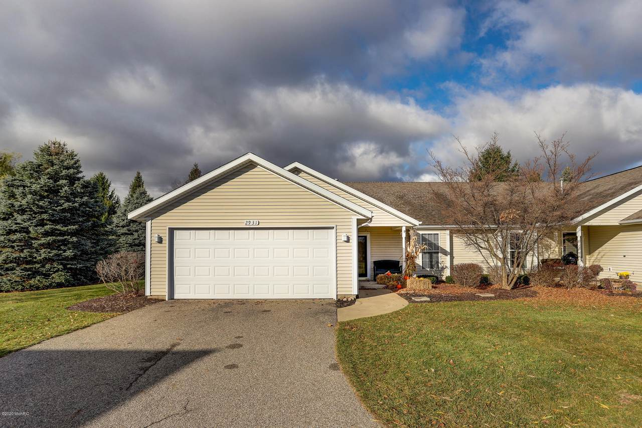 2931 Windswept Court - Photo 1