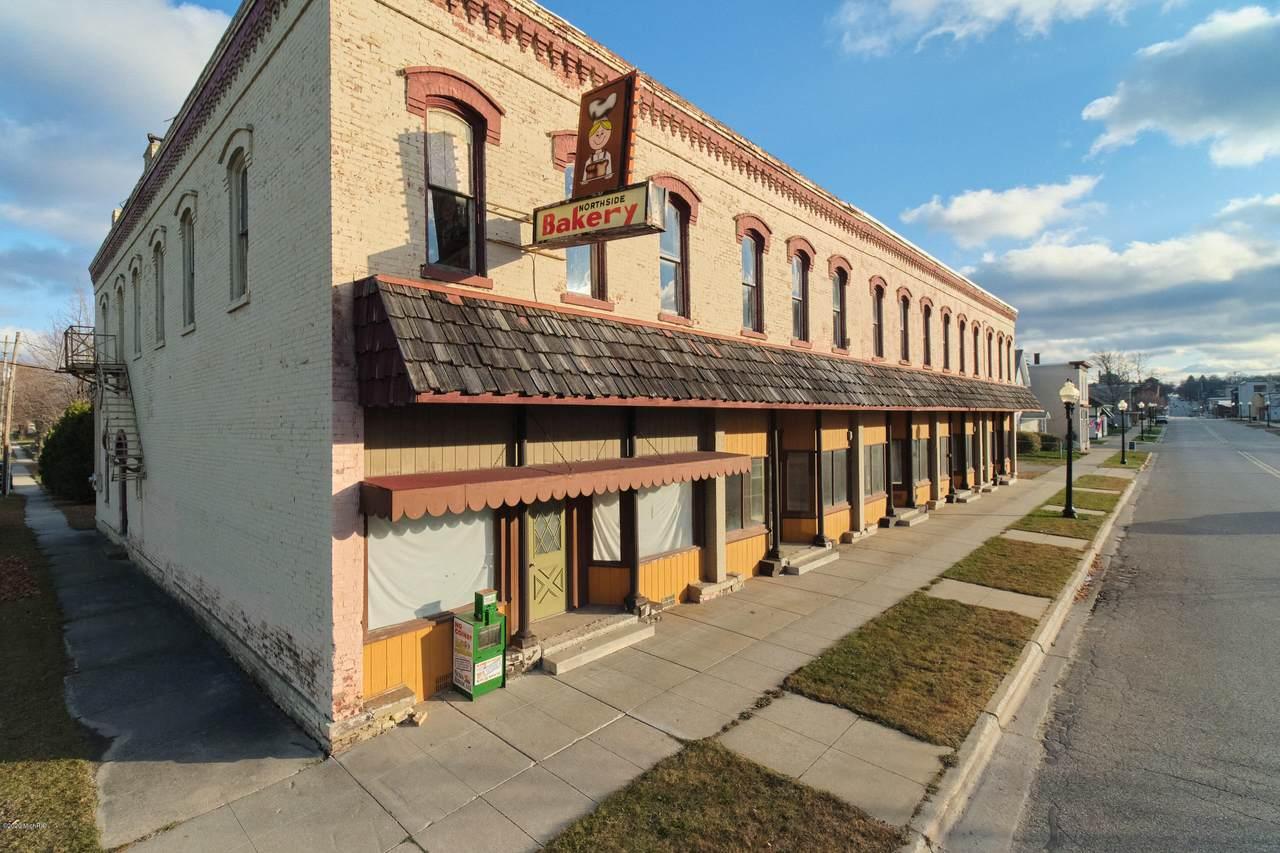 141-149 Washington Street - Photo 1
