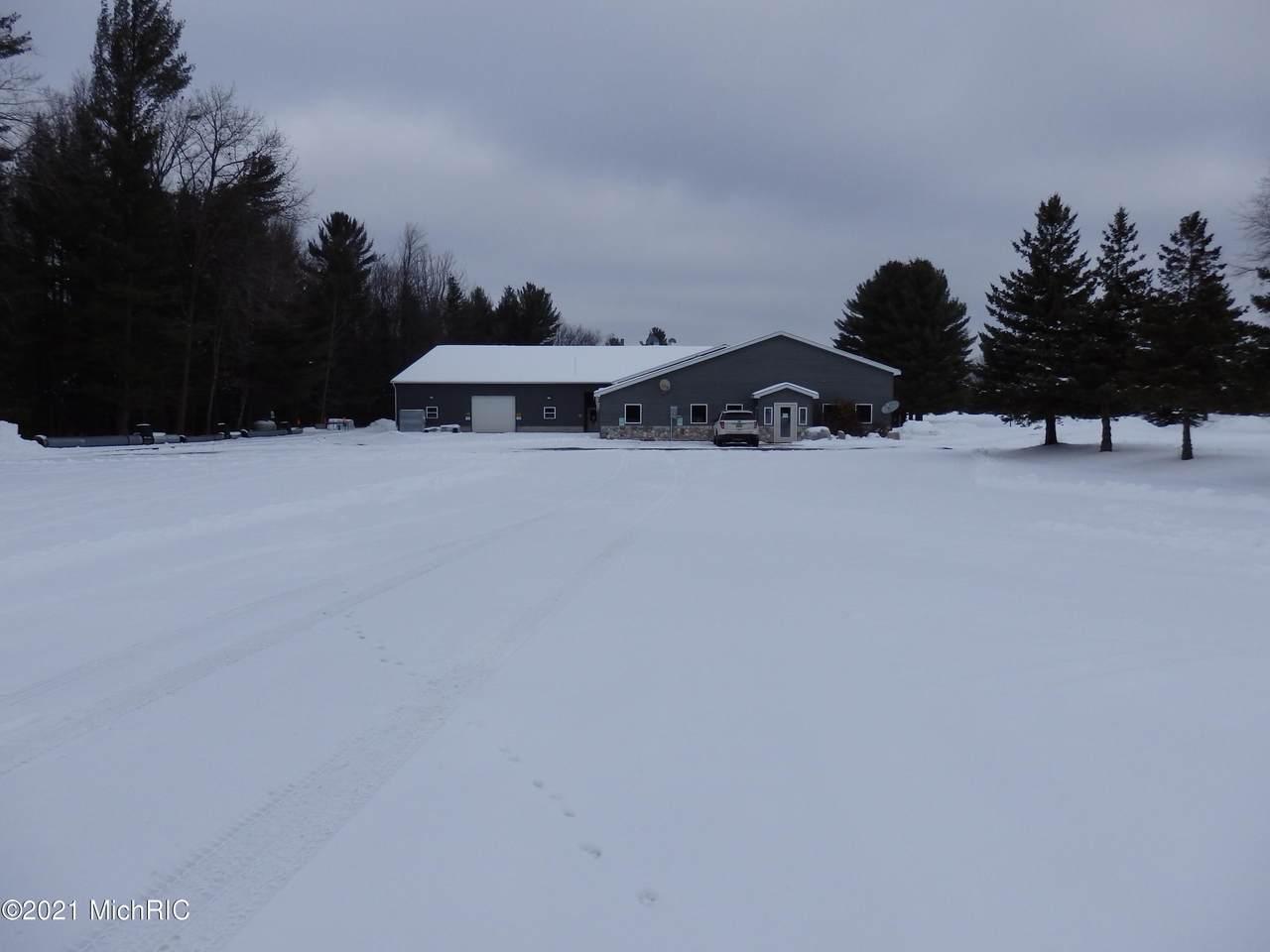 650 Hoague Road - Photo 1