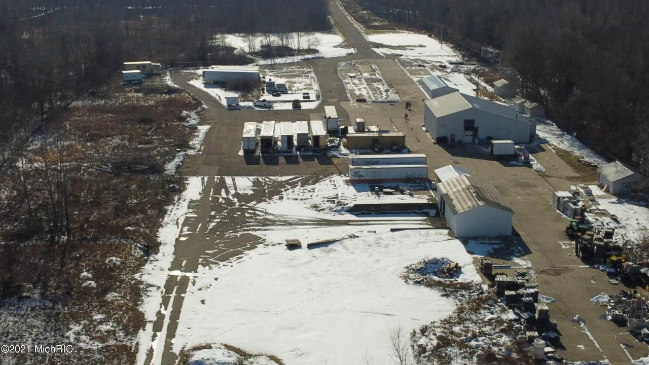 46724 Red Arrow Highway - Photo 1