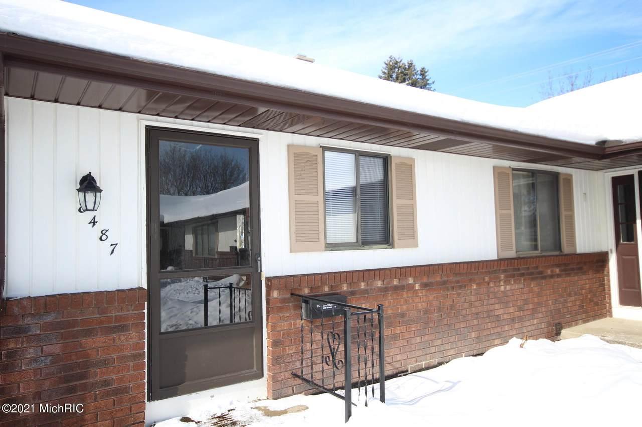 8487 Elkwood Drive - Photo 1