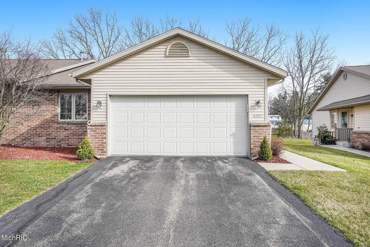 4291 Oak Ridge Drive - Photo 1